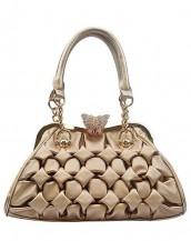 özel tasarım çanta sk4033