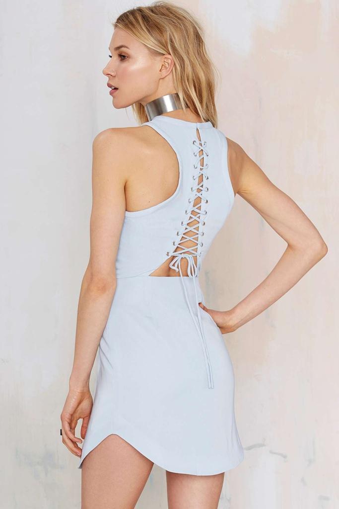 Kuyruklu s rt dekolteli abiye elbise pictures to pin on pinterest - S 195 194 177 Rt Dekolteli Mini Elbise Modelleri 2013 Pictures To