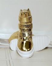 sk3641 altın tek önden
