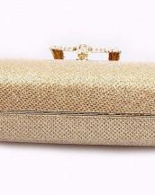 sk4556 altın alttan