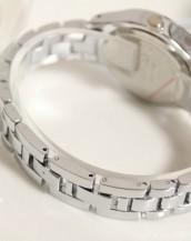 sk5149 gümüş kordon görünümü