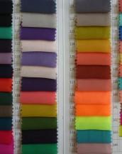 sk5323 renk kartelası 97-140