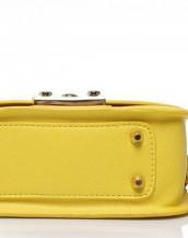 sk5587 sarı alttan