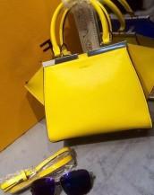 sk6839 sarı önden