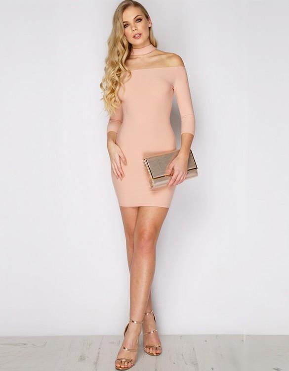 Elbise Modelleri Günlük Uzun ve Mini Elbiseler | Koton Elbise