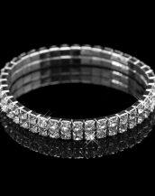 sk12828 gümüş bileklik