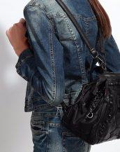 sk13606 sırt çantası
