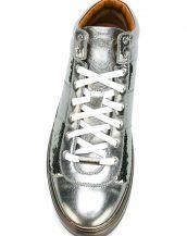 skl15687 jimmy choo ayakkabı