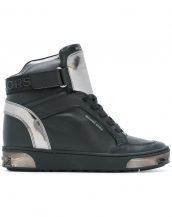 skl15705 michael kors bayan ayakkabı