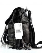 sk22380 siyah yan