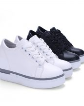 sk23399 siyah beyaz