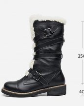 sk26815 siyah yan
