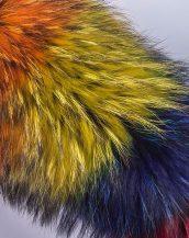 sk28010 karışık renkli