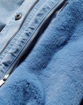 sk28499 mavi iç