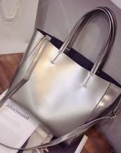 gerçek deri omuz çantası sk3450