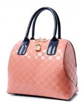 rugan pudra kol çantası sk4748