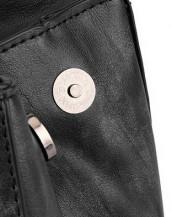 sk3893 siyah düğme görünümü