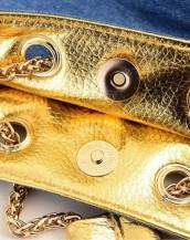 sk4934 altın üst görünüm