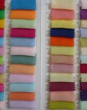 sk5343 renk kartelası 1-48