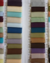 sk5343 renk kartelası 49-96