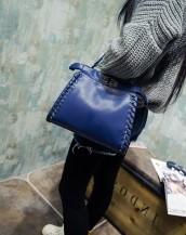 sk5608 mavi önden 2