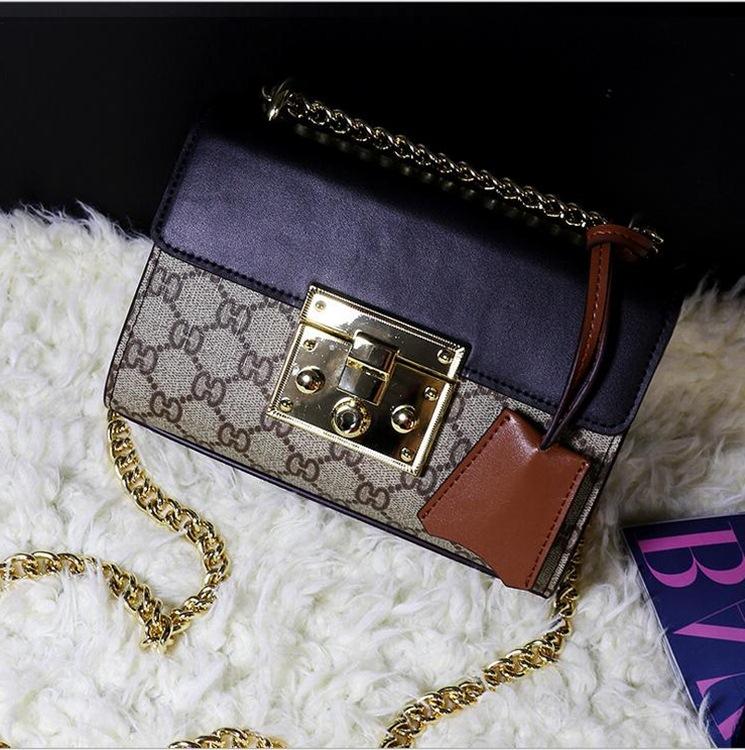 e853eb2f69b3e sk10842 lacivert arkadan · ünlü marka zincirli mini lacivert omuz çantası  sk10842 ...