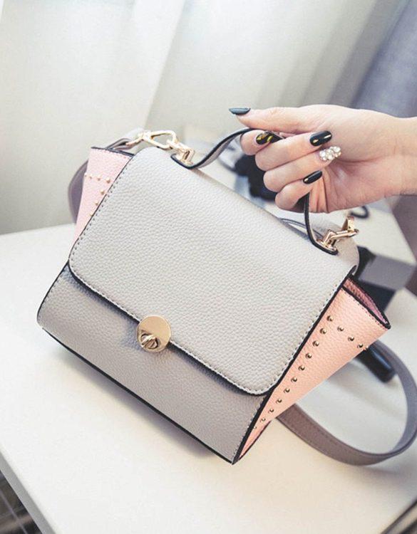 0de0677542278 Kadın El Çantaları, Bayan El Çantası Modelleri | StilKapinda.com