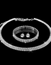 sk12828 gümüş önden
