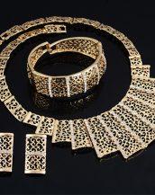 sk12834 altın yandan