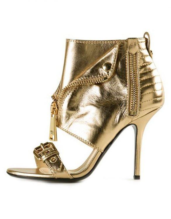 80907c9fbfc79 Özel Tasarım Bayan Giyim Ürünleri, Kadın Ayakkabı Çanta Modelleri ...