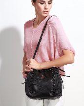 sk13606 omuz çantası