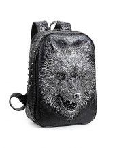 bayan sırt çantası modelleri sk16161