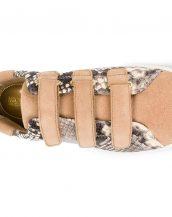 michael kors ayakkabı