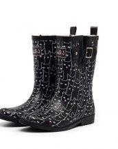 sk16003 yağmur çizmesi modelleri