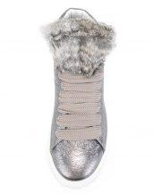 skl15646 moncler ayakkabı