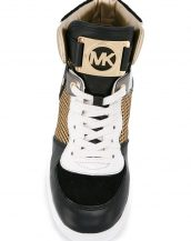 skl15713 michael kors gizli topuk sneaker