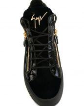 zanotti ayakkabı modelleri skl17635