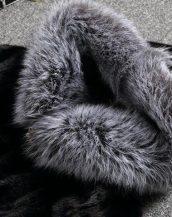 sk18011 siyah yaka