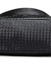 sk21647 siyah alt