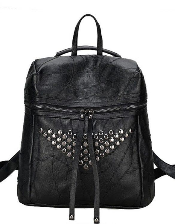 65b183aadfd4c Kadın Sırt Çantaları, Bayan Sırt Çantası Modelleri | StilKapinda.com