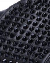 sk24354 siyah detay