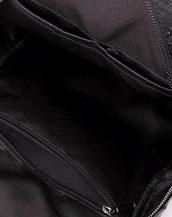 sk24398 siyah iç