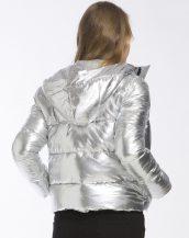 sk25703 gümüş arkadan