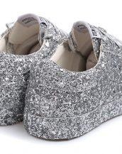 sk31609 gümüş arka