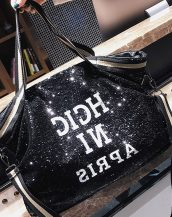 sk32081 siyah önden