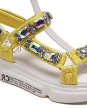 sk40262 sarı yan